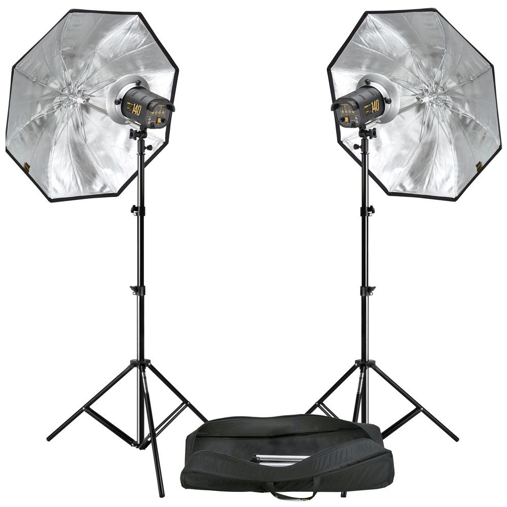 AT142D Studio Digital Compact Flash 140