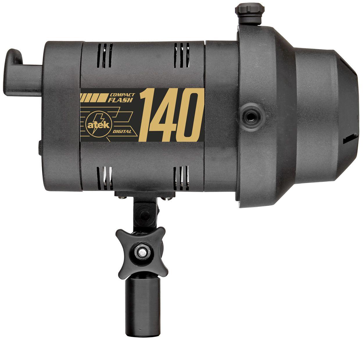 AT142D Studio Digital Compact Flash 140