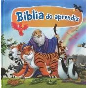 Biblia do Aprendiz