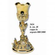 CÁLICE ROMA 3424