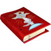 Capa de Evangeliário 930.983