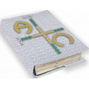 Capa Missal 931.847