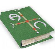Capa Missal 931.848