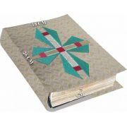Capa Missal 931.850