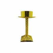 Castiçal de Altar 25cm