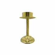 Castiçal de Altar 28,5cm