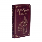 Diário de Santa Faustina - Versão de Bolso