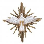 Imagem Espírito Santo Pequeno