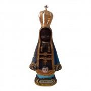 Imagem Nossa Senhora Aparecida Infantil 17cm