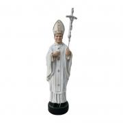 Imagem Papa Francisco 22cm