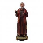 Imagem Santo Padre Pio