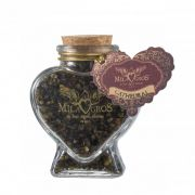 Incenso Cathedral Linha Cuore 47g