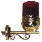 LAMPADA PLUG  8012 NÃO PRECISADE FIO