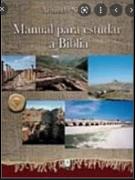 Manual Para Estudar A Bíblia
