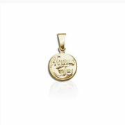 Medalha Agnus Dei