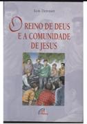 O Reino de Deus e a Comunidade de Jesus