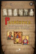 Patrística: caminhos da tradição cristã
