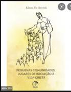 Pequenas Comunidades, Lugares De Iniciação À Vida Cristã