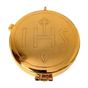 Teca Italiana IHS