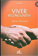 Viver Reconciliados