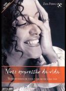 Voz. Expressão da Vida - Inclui CD