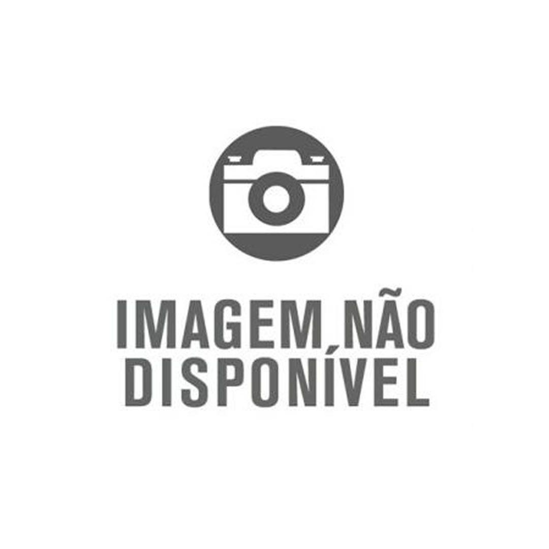 CALDEIRA EM ESTANHO DOURADA 12008