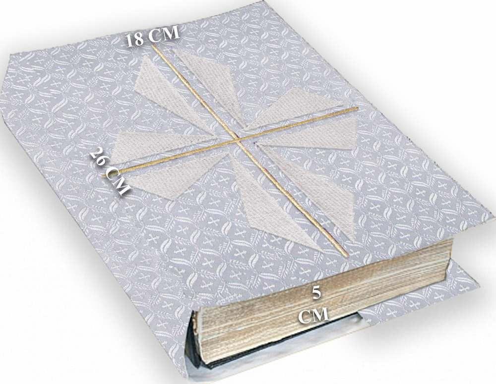 Capa Missal 931.849