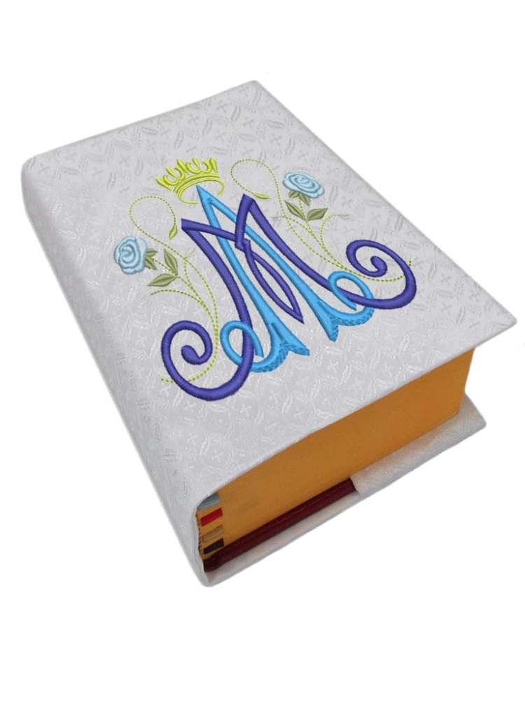 Capa Missal 931.081