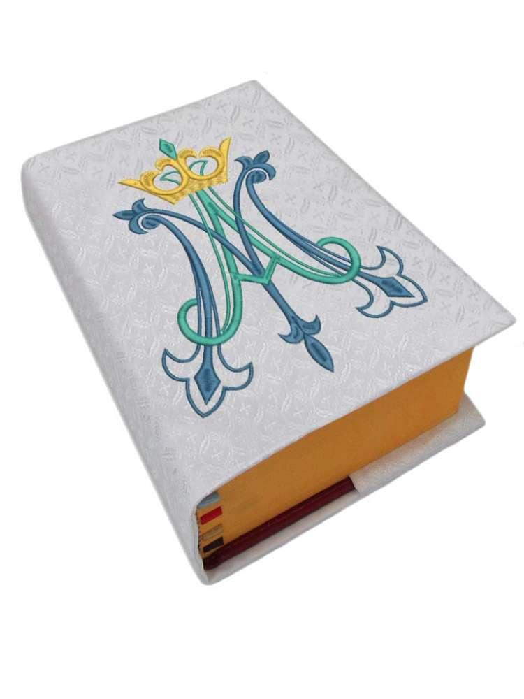 Capa Missal 931.082