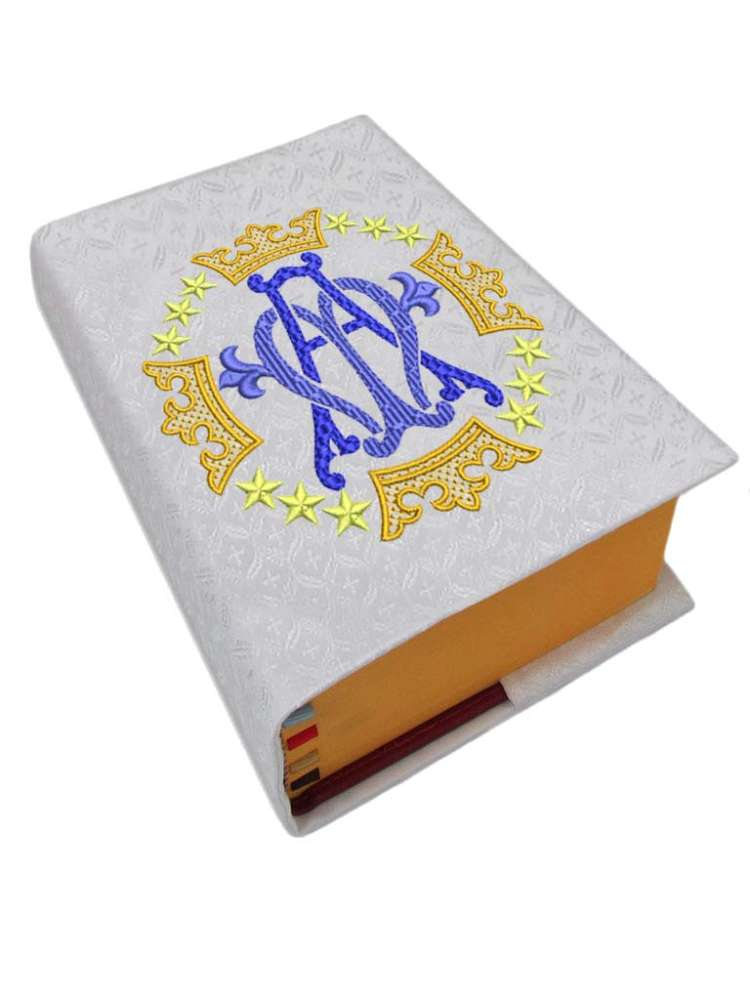 Capa Missal 931.084