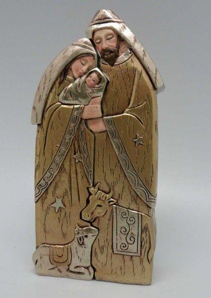 Sagrada Família 15cm