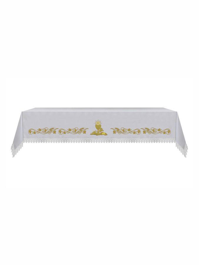 Toalha de Altar 614