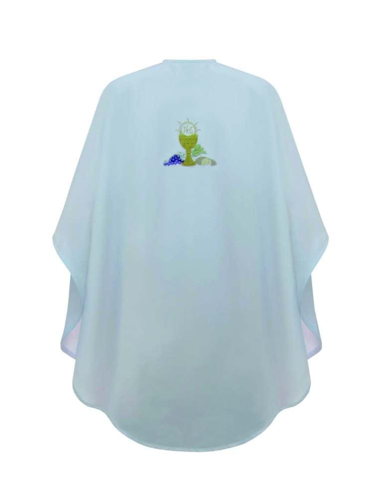 Veste para 1ª Eucaristia