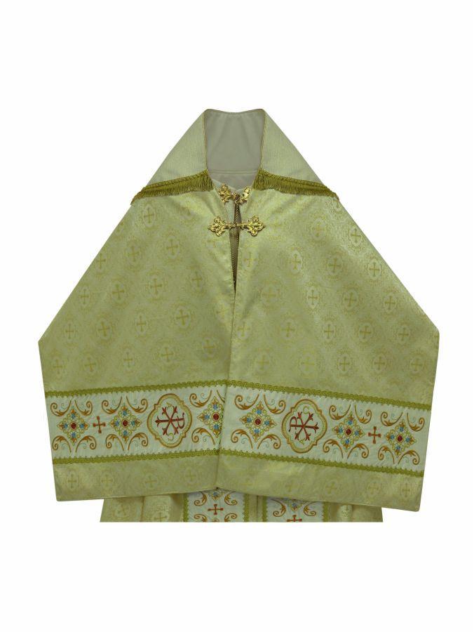Véu Umeral para Benção do Santissimo 603.2101