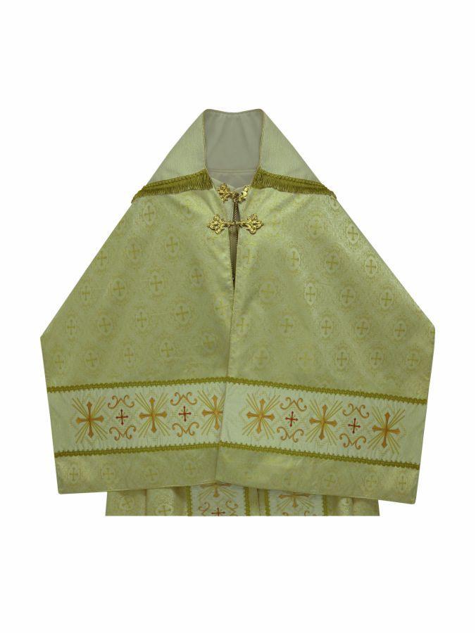 Véu Umeral para Benção do Santissimo 603.2100