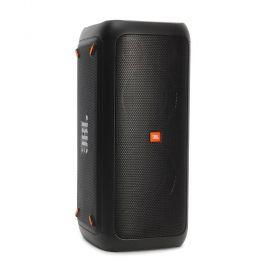 Caixa de Som Portátil JBL Partybox 300 Bluetooth - Preta