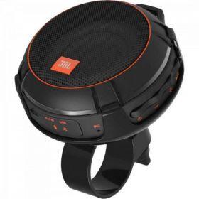 Caixa de Som Portátil JBL Wind Bluetooth - Preta