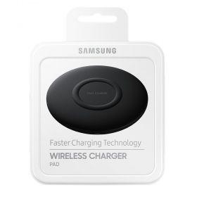 Carregador Sem Fio Samsung Wireless Charger - Preto