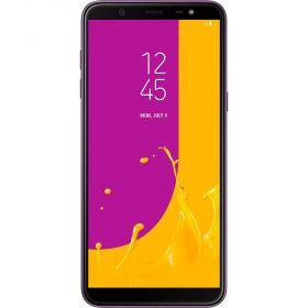 Smartphone Samsung Galaxy J8 64GB Dual Chip Tela 6
