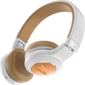Fone de Ouvido Bluetooth JBL Duet BT Wireless - Dourado