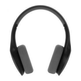 Fone de Ouvido Bluetooth Motorola Pulse Escape com Microfone e Controles Touch - Preto