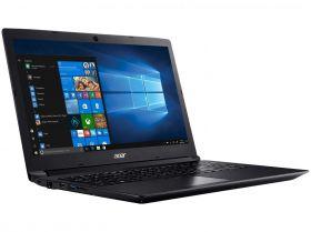 Notebook Acer  Aspire 3 A315-53-P884 Pentium Gold 4417U Quad Core 8ª Intel 4GB 1TB Tela Led 15,6