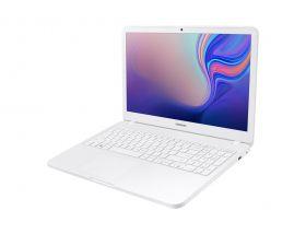 Notebook Samsung Expert X40 Core I5 8ª Intel  8GB Geforce MX110 com 2GB 1TB Tela Led 15,6