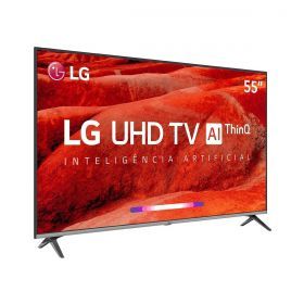 Smart TV LED LG 55