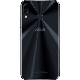 Smartphone Asus Zenfone 5z 4GB 64GB Dual Chip Android Oreo Tela 6.2