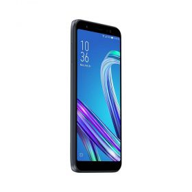 Smartphone Asus Zenfone Live L1 Octacore Tela 5,5
