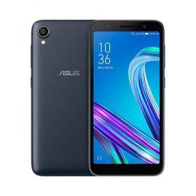 "Smartphone Asus Zenfone Live L1 QuadcoreTela 5,5"" 32gb 4g - Preto"