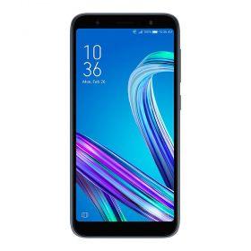 Smartphone Asus Zenfone Live L2 OctaCore 32gb, 2gb Ram Dual Tela de 5.5