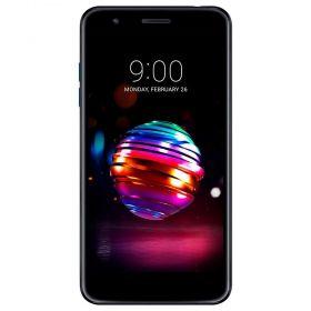 Smartphone LG K11+ 32GB Dual Chip Tela 5.3