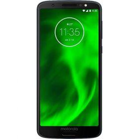 Smartphone Motorola Moto G6 32GB Dual Chip Tela 5.7